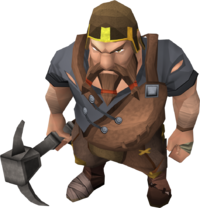 Thorgel.png