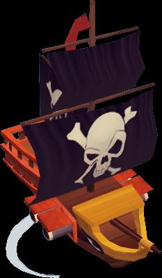 File:Toy pirate battleship.png