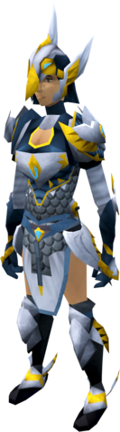 File:Armadyl armour set equipped (female).png