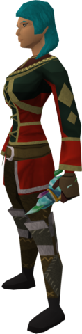 File:Attuned crystal orb equipped.png
