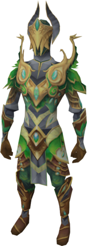 File:Elven warrior outfit equipped.png