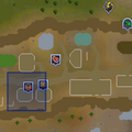 Frawd location.png