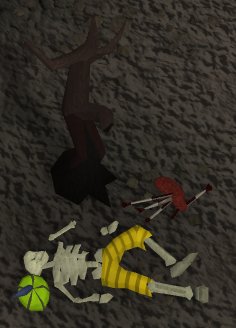 File:Ghostly piper remains.png