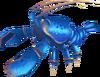 Lobster (Aquarium)