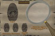 Miss Schism fingerprint