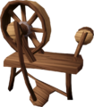 Spinning wheel.png