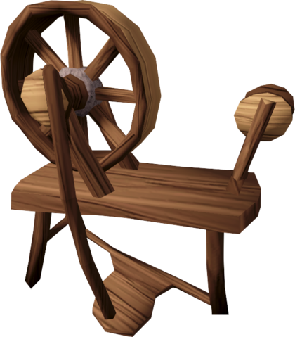 File:Spinning wheel.png