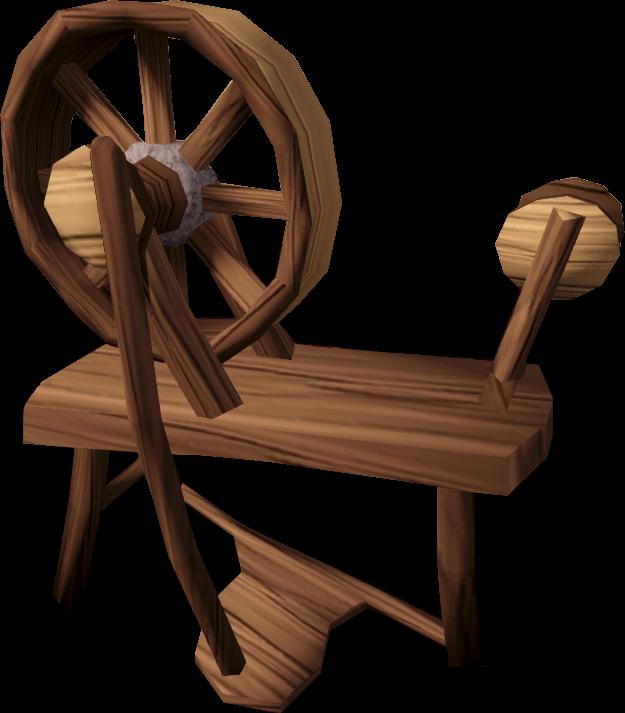 Plik:Spinning wheel.png