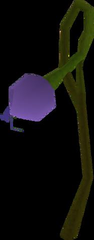 File:Strange plant.png