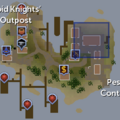 Tyr location.png