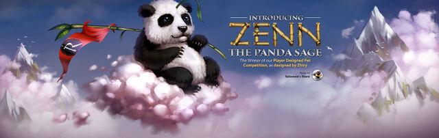 File:Zenn Panda Sage head banner.jpg