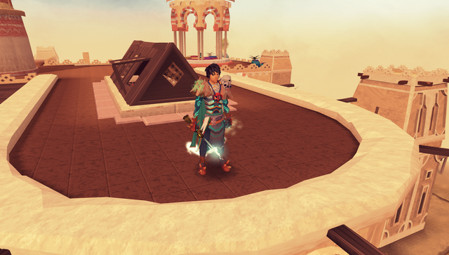File:Boss Slayer male outfit.png