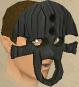 Dean black mask chathead