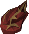 Flame fragment (rogue) detail.png