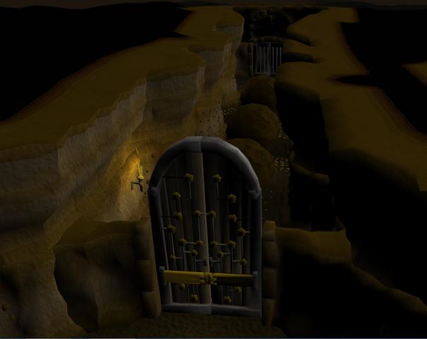 File:Kharazi Dungeon doors.png