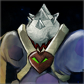 The Untouchable icon.png