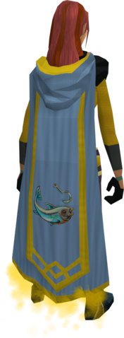 File:Fishing master cape equipped.png