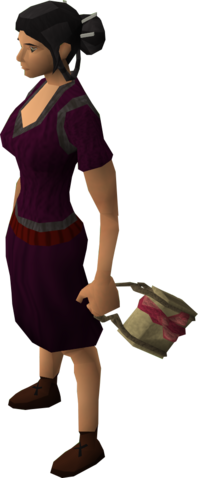 File:Red satchel equipped.png