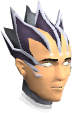 File:Stormheart headgear chathead.png