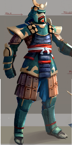 File:Tetsu armour concept art.png