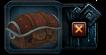 File:Treasure Hunter button.png