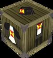 Black heraldic armour set 4 (lg) detail.png