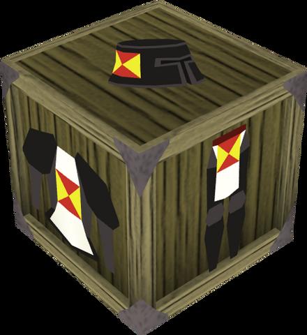 File:Black heraldic armour set 4 (lg) detail.png