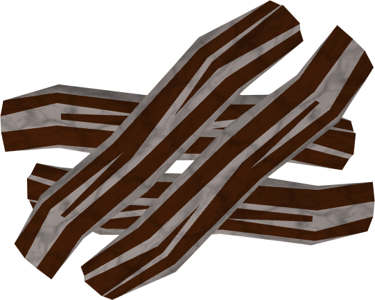File:Burnt bacon pile detail.png