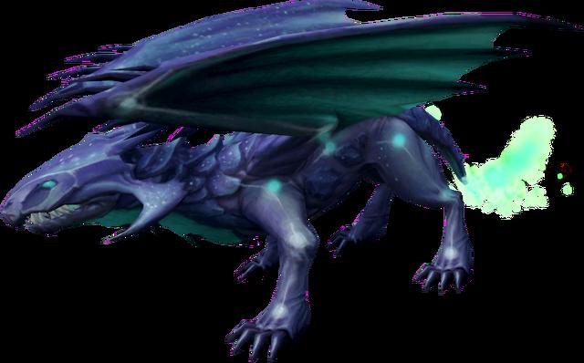 File:Celestial dragon.png