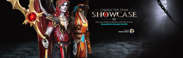 File:Character Team Showcase 4 head banner.jpg