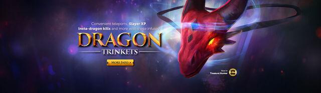File:Dragon Trinkets head banner.jpg
