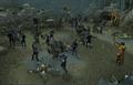 Imperial Guard versus Trolls.png