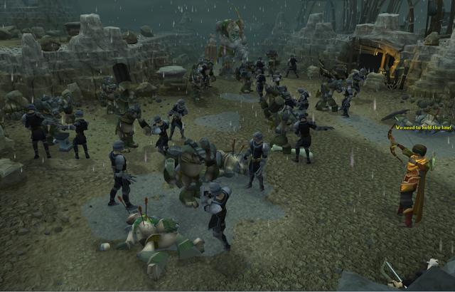 File:Imperial Guard versus Trolls.png