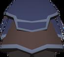 Katagon plateskirt