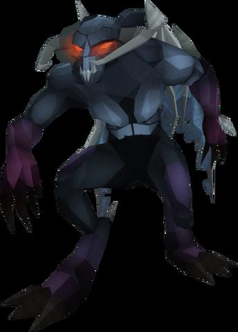 File:Kolodion Demon.png