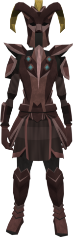 File:Promethium plate armour set (lg) (female) equipped.png