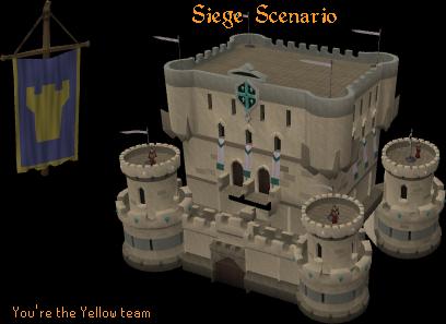 File:Siege scenario.png