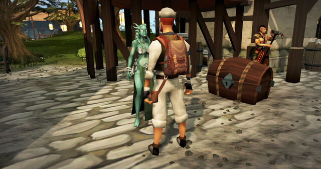 File:Skilling backpack news image.jpg