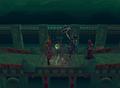 Sliske takes Nomad's corpse.png