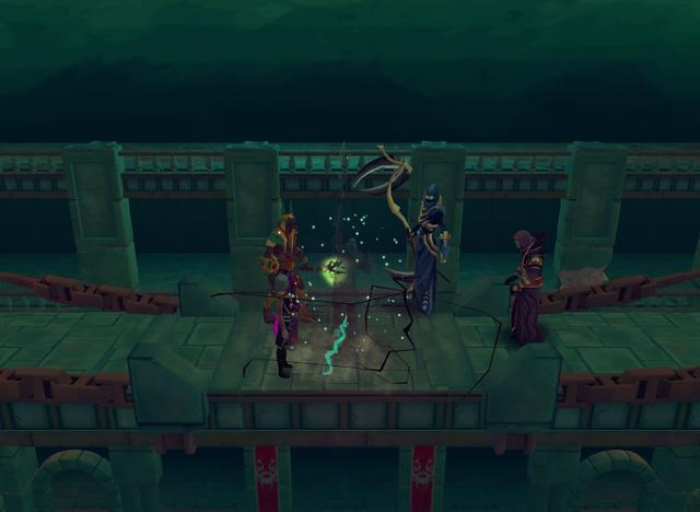 File:Sliske takes Nomad's corpse.png