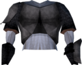 Zombie shirt (New Varrock) detail.png