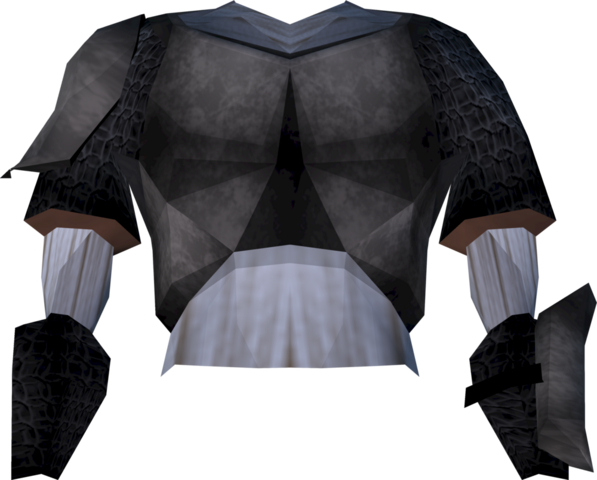 File:Zombie shirt (New Varrock) detail.png