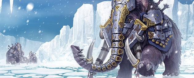 File:Acheron Mammoths update post header.jpg