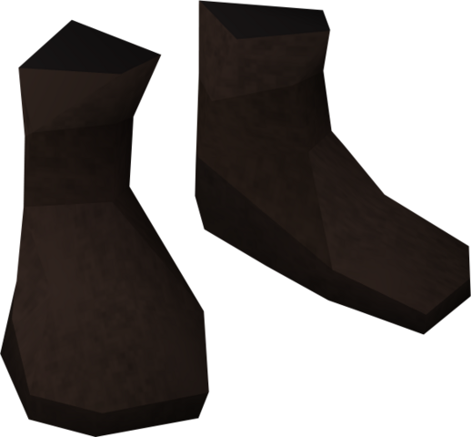File:Darkmeyer boots detail.png