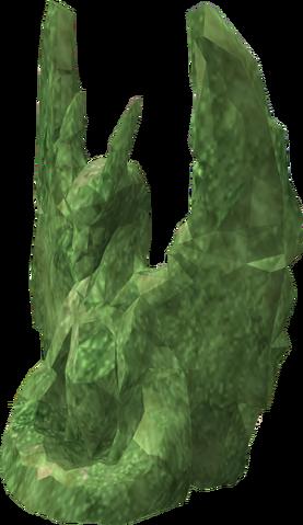 File:Dragon hedge.png