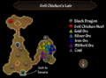 Evil Chicken's Lair map.png
