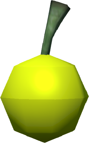 File:Fireberry detail.png