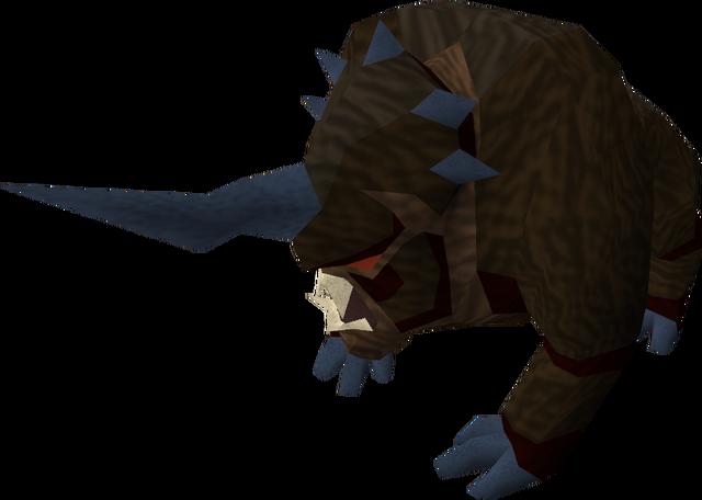 File:Kolodion dark beast form.png