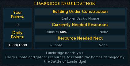 File:Lumbridge Rebuildathon interface.png
