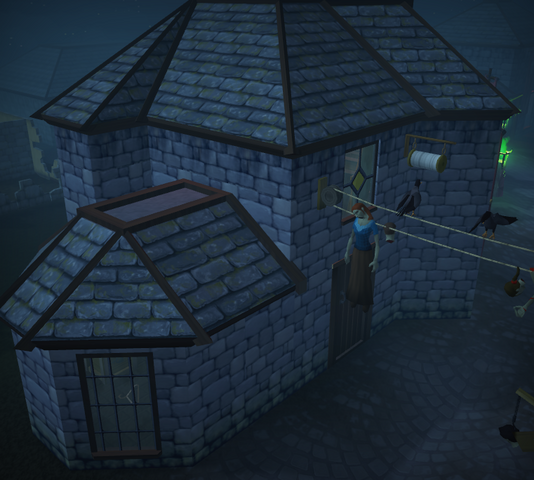 File:Thessalia's Fine Clothes (New Varrock) exterior.png
